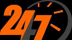 24 7 Emergency Locksmith Kirkland