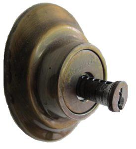 Locks Change Kirkland WA